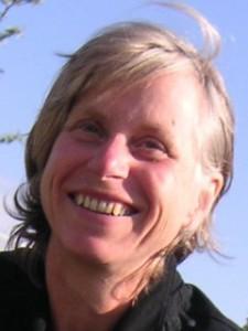 Jutta Szabo